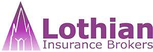 Lothian Insurance Brokers
